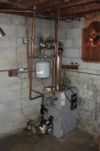 utica keystone 2 fired boiler with honeywell controls help needed doityourself