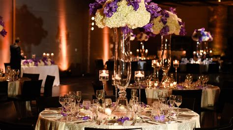 Wedding Planner In Miami by Wedding Venues In Miami South Weddings W South