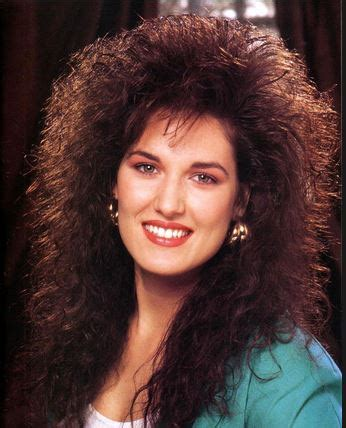 1989 womens hair styles what were you doing 25 years ago property adjustment