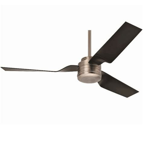 Designer Fans by Buy Usha Hunter Cabo Frio Designer Ceiling Fan At Best