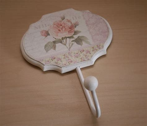 17 best images about shabby chic fabric coat hangers on pinterest vintage fabrics fabric