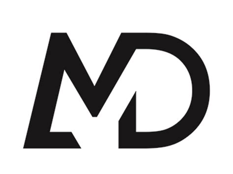 Us Search Maryland Pic Md Driverlayer Search Engine