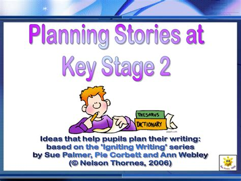 new year 2016 story ks2 story writing at ks2 by bevevans22 teaching resources tes