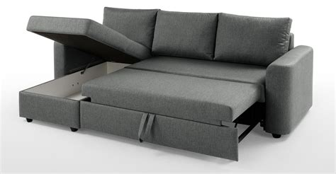extra large leather sofa brilliant extra large leather corner sofas mediasupload com