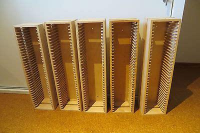 Regal Ikea Holz by Cd Regal Holz Die Neuesten Innenarchitekturideen