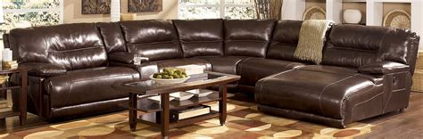 leather couch toronto 20 choices of leather sectional sofas toronto sofa ideas