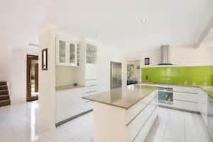 kitchen design brisbane exclusiv kitchens expert renovations in brisbane