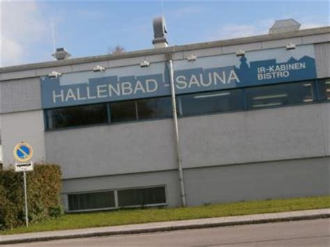 hallenbad mühldorf am inn bistro im hallenbad in m 252 hldorf am inn starkheim