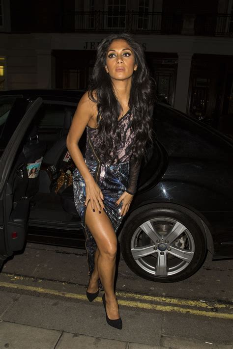 Scherzinger Wardrobe by Scherzinger Saves A Wardrobe News