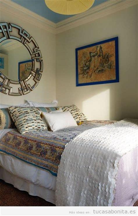 decoracion habitacion matrimonio grande ideas para amueblar y decorar una habitaci 243 n de matrimonio