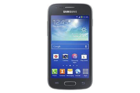 Samsung Ace 3 Ram 1gb samsung galaxy ace 3 specifications