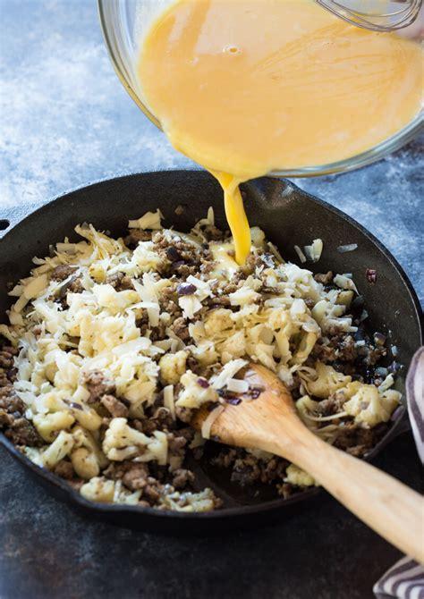 ina garten brunch casserole garten brunch casserole 100 ina garten brunch casserole