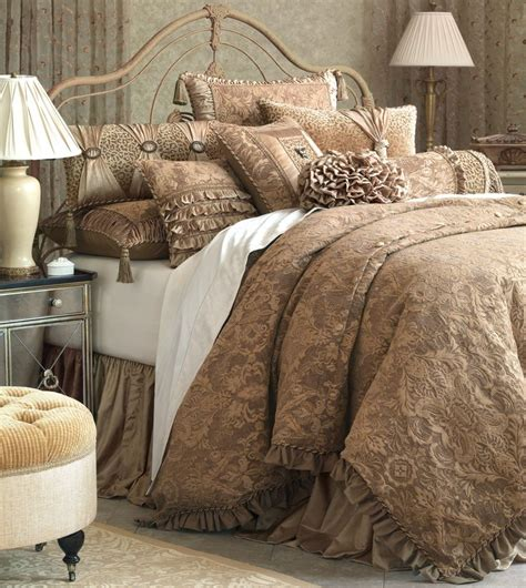 upscale bed linens 17 best ideas about luxury bedding on