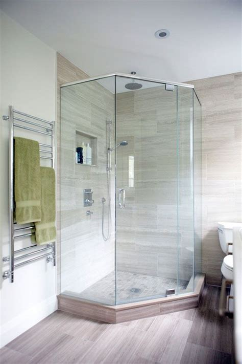25 Best Ideas About Corner Showers On Pinterest Small | best 25 corner showers ideas on pinterest glass shower in