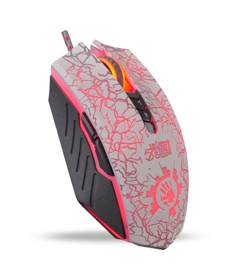 Ml160 Optic Micro Switch Gaming Mouse Bloody a4tech a60 optic micro switch bloody gaming mouse price in pakistan at telemart pk