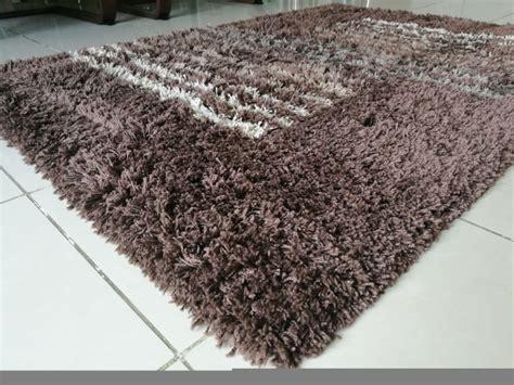 Karpet Hotel Meteran karpet montreal karpet kantor karpet meteran karpet
