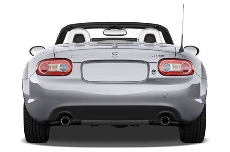 2010 mazda miata mx 5 2010 mazda miata reviews and rating motor trend