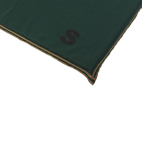 Bridge Table Covers by Bridge Card Tablecloth Nesw Compass Gaming