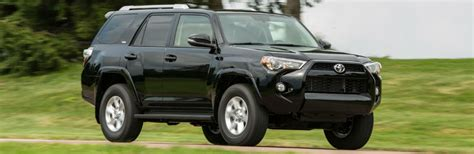 toyota 4runner towing capacity toyota 4runner towing capacity new car release and specs