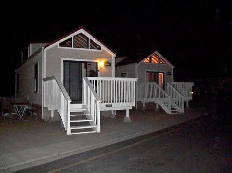 Newport Dunes Waterfront Resort Updated 2018 Prices Newport Dunes Cottages