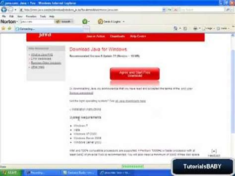 full version java download free java free download the latest version youtube