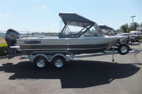 thunder jet boats for sale thunder jet boats for sale 3 boats