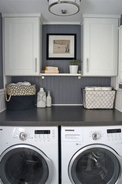 how to design a laundry room detalhes do c 233 u 11 09 16