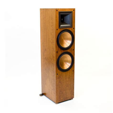 best looking speakers best looking speakers head fi org