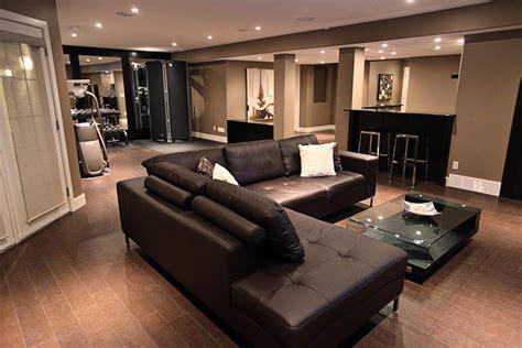 basement paint colors beautiful basement paint colors new home design