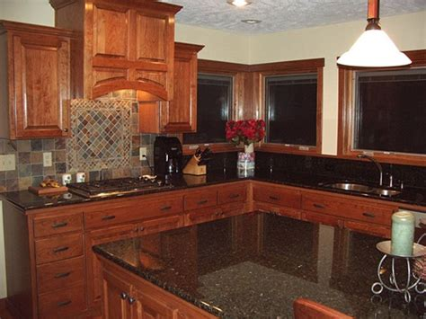 what to look for when buying kitchen cabinets tips for buying kitchen cabinets interior design