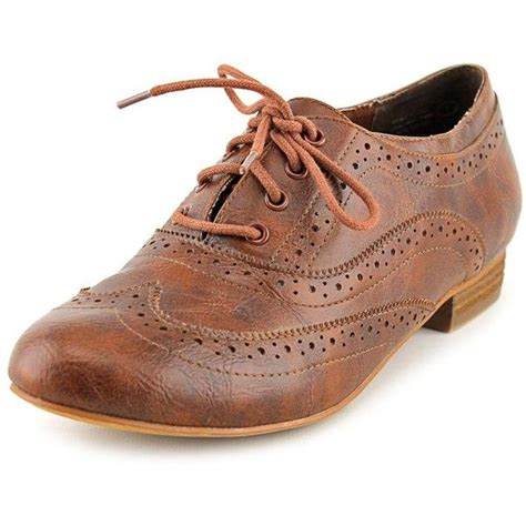 not shoes oxfords 17 best images about shoes oxfords on