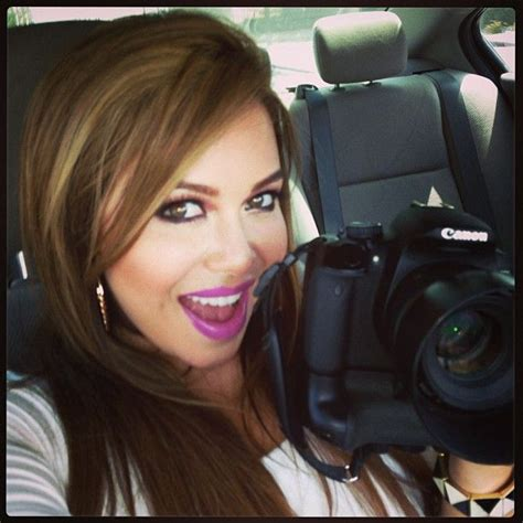 Eyeliner Rivera 15 best images about chiquis rivera on