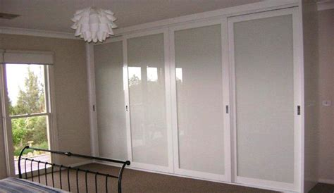 above beyond interiors built in wardrobe specialists
