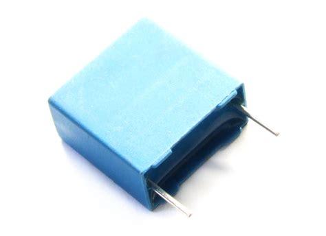 capacitor polyester 10nf x 1600v 10nf 0 01uf 0 01 181 f 1600v polypropylene capacitor capacitor rm 15mm