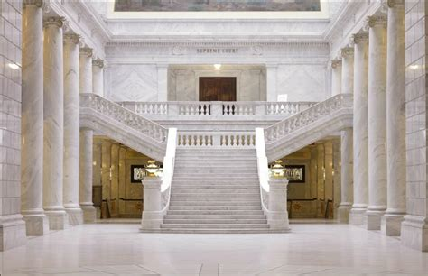 marble stairs the luxury of marble staircase designs tedx decors