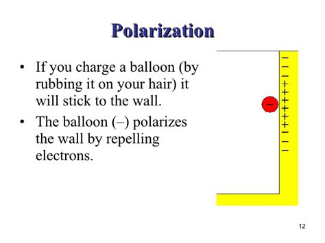 induction definition electricity define induction charger 28 images electrostatics