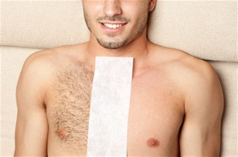 male brazilian waxing video full waxing one of the best ways to remove body hair a