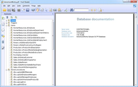 Cql Documentation