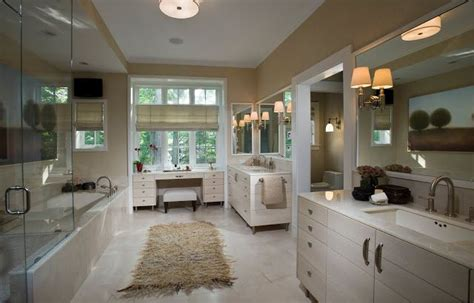 kim kardashian bathroom design world  architecture