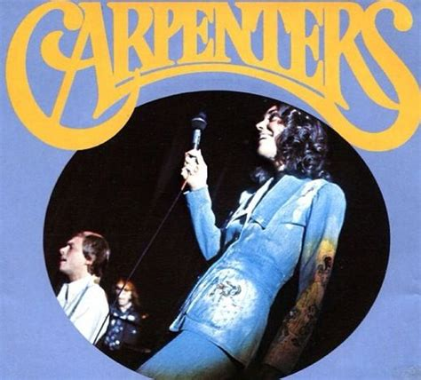 Carpenter Detox Part 1 by 1000 Images About The Carpenters On Only