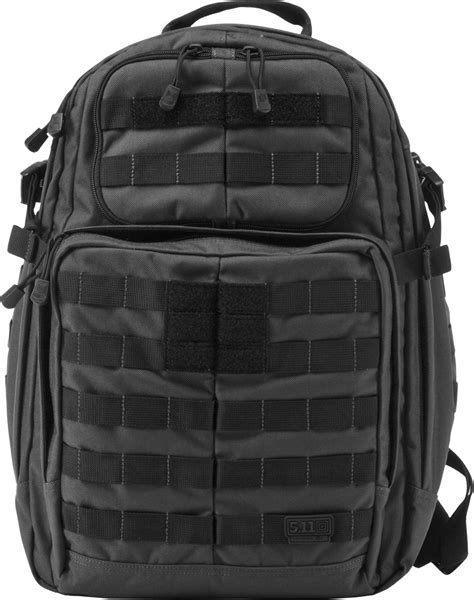 511 Tactical 24 Backpack 5 11 tactical 24 backpack review
