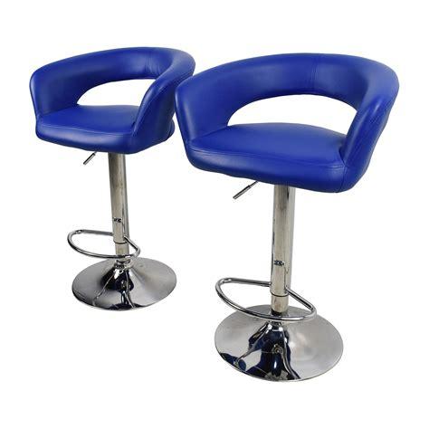 all modern furniture all modern medicine cabinets joss home design idea