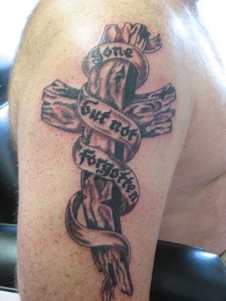 hillbilly tattoos best 25 tattoos ideas on browning