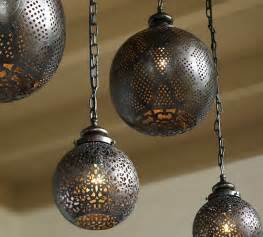 Moroccan Pendant Light Beautifully Handcrafted Moroccan Pendant