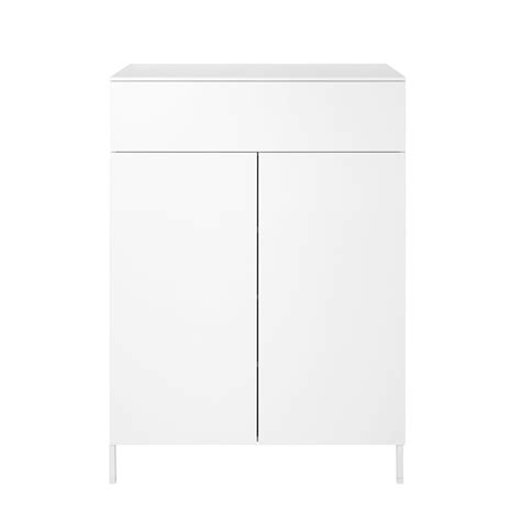 kommode beine cabinet 80 cm by sch 246 nbuch connox