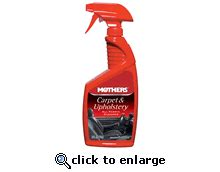 mothers carpet upholstery cleaner mothers carpet upholstery cleaner removes stains from