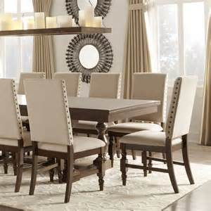 upholstered dining room sets 33 upholstered dining room chairs ultimate home ideas