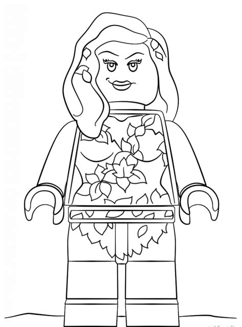 coloring page lego batman 3 the lego batman movie coloring pages lego batman movie