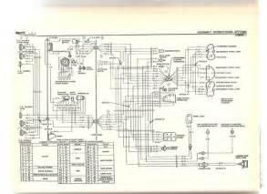 1965 harley davidson wiring diagram