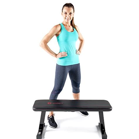 bench for weight training marcy flat utility weight bench for weight training and ab exercises s